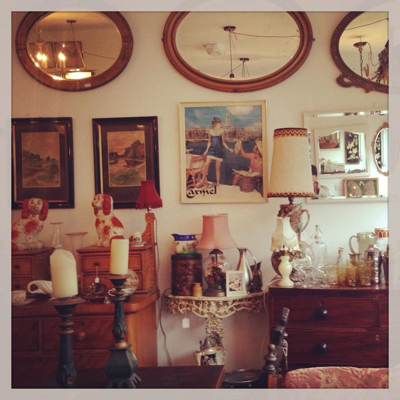 tips_for_london_closette