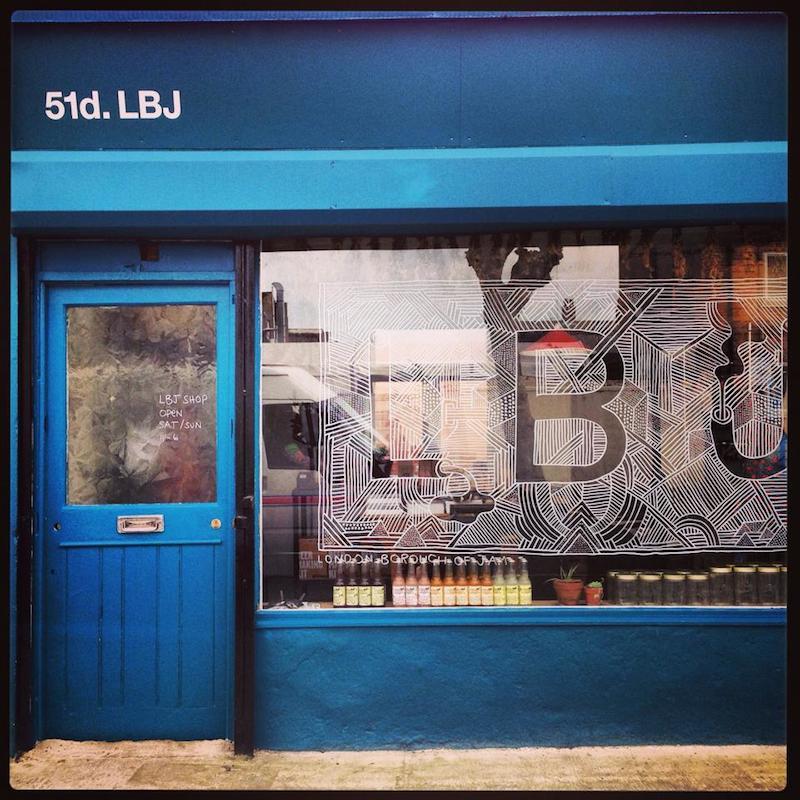 1tips_for_london_closette