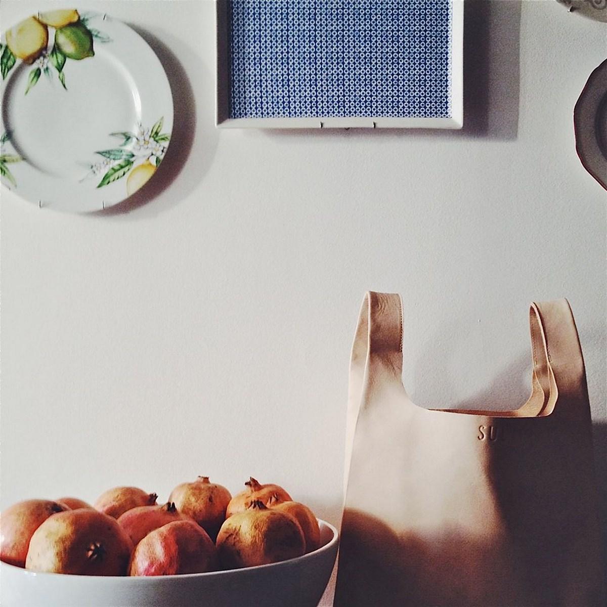 closette blog