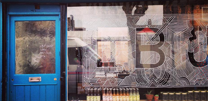 closette_sizieq_ChatsworthRoad_Londra