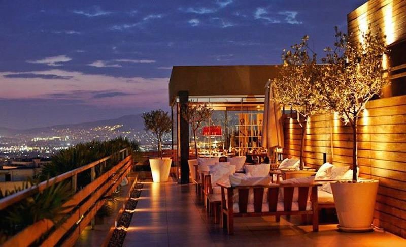 Fresh-Hotel-Beautiful-Beer-Garden-Athens-GR_z1