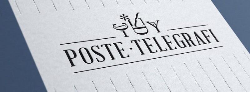 poste e telegrafi roma