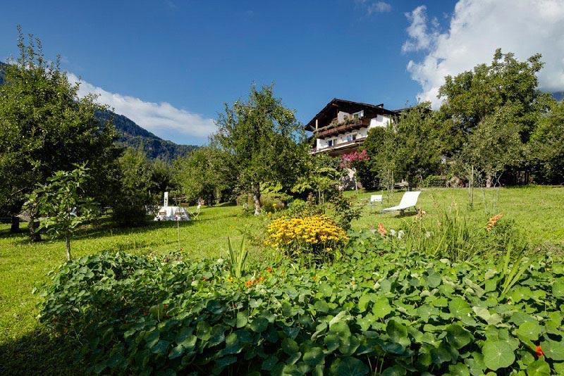 maratscher hotel