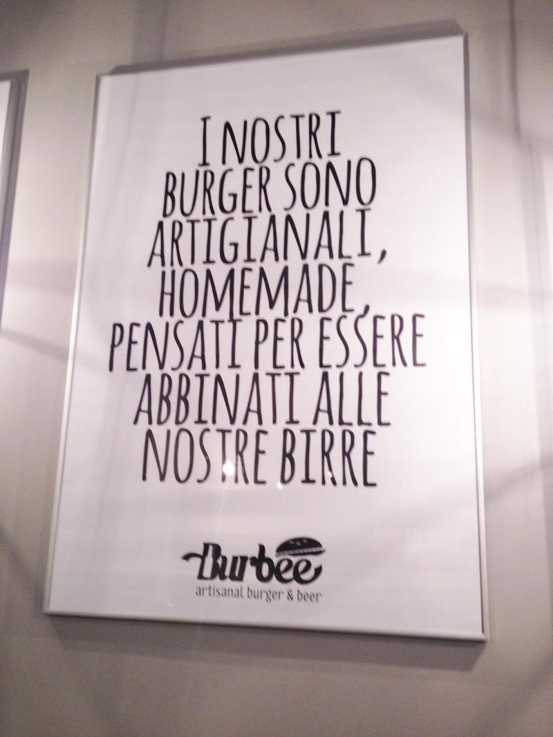 closette_burbee