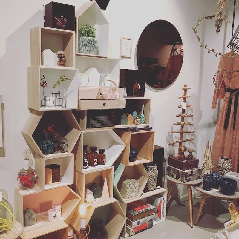 closette_ilamalu