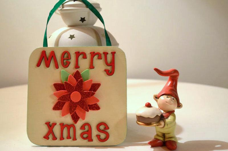 tips_for_christmas_closette