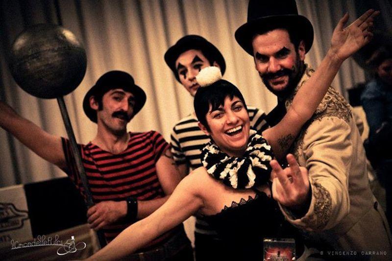 il_circo_delle_pulci_closette