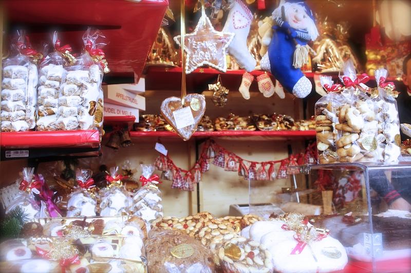mercatini_di_natale_merano_closette