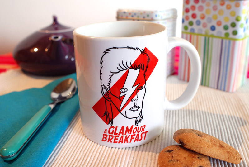 A-Glamour-Breakfast