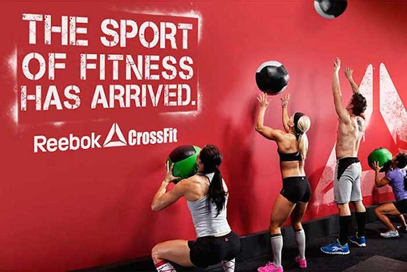 reebok-crossfit-closette