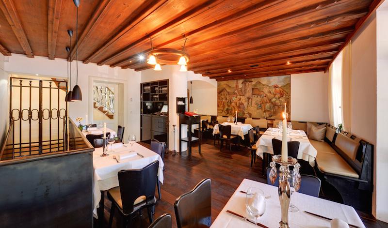 sigmund-restaurant-in-meran-iv