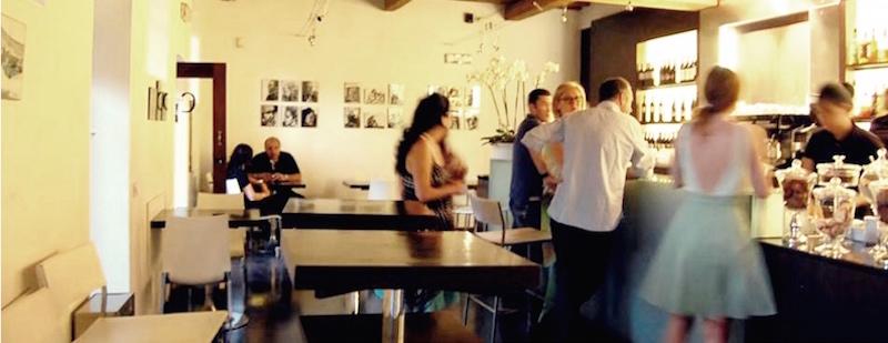 caffetteria-chiostro-show-room