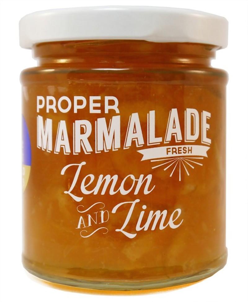 lemon_and_lime_web