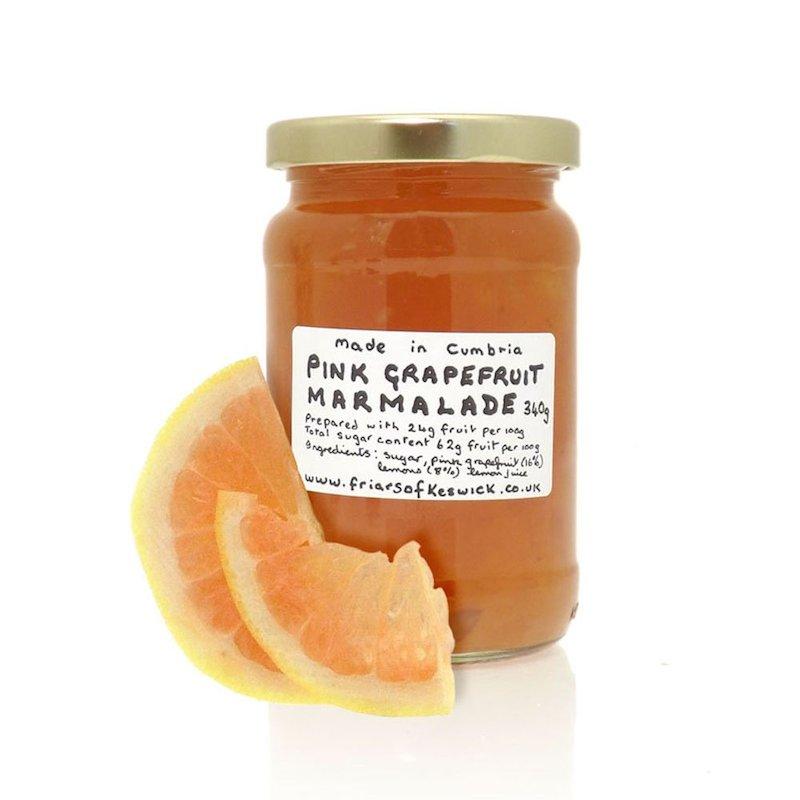 pink-grapefruit-marmalade-p452-1619_zoom