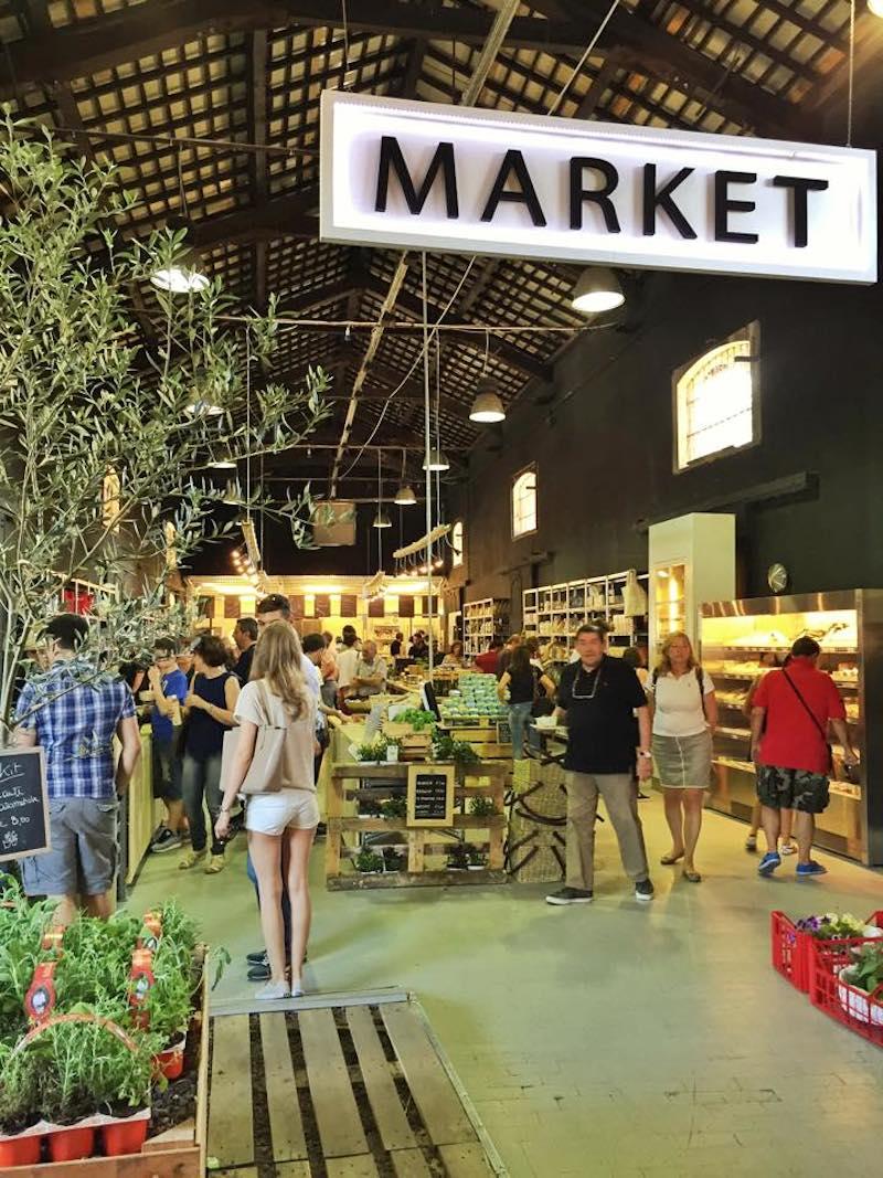 mercato_metropolitano_closette