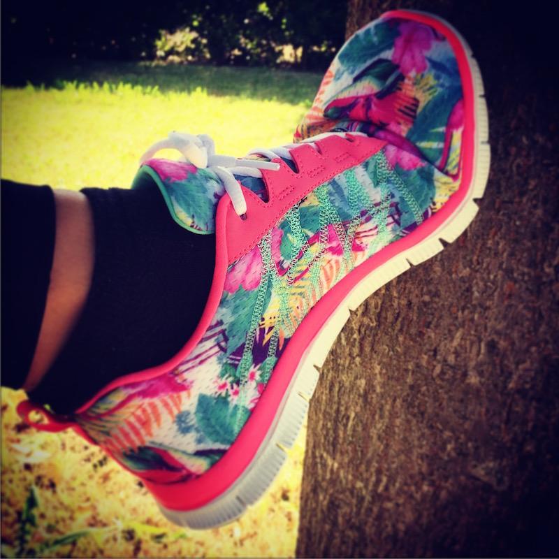 scarpe 2 (2)