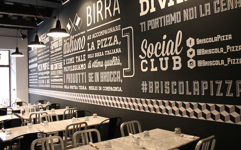 Briscola_PizzaSociety-03