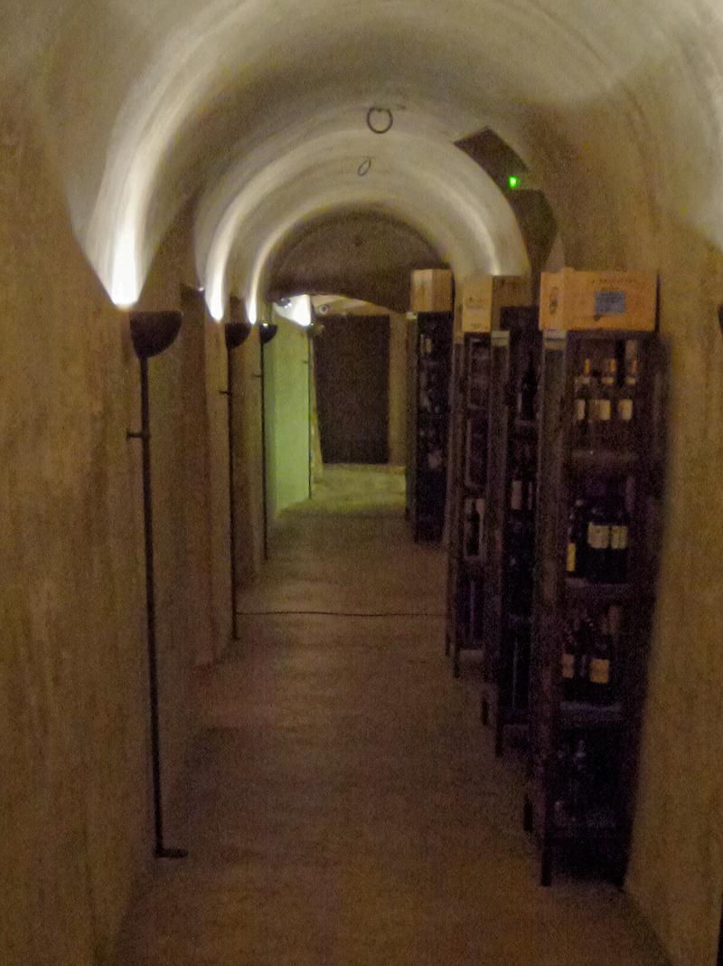 locale_firenze-closette