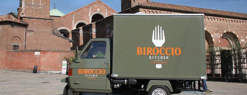 il_biroccio_closette
