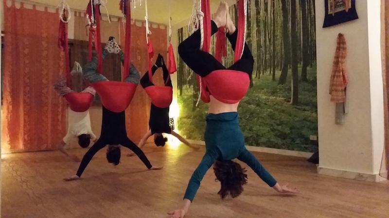 closette_yoga