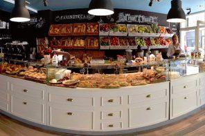 casa_gourmet_closette