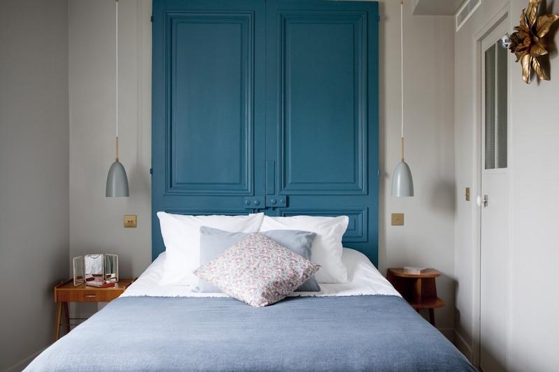 hotel-henriette-closette