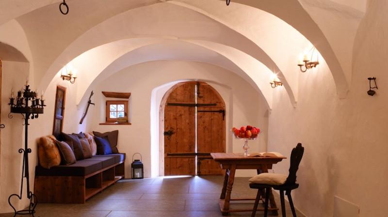 san-lorenzo-mountain-lodge_1000_560_1140_1421669388