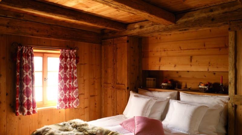 san-lorenzo-mountain-lodge_1000_560_1140_1421842189
