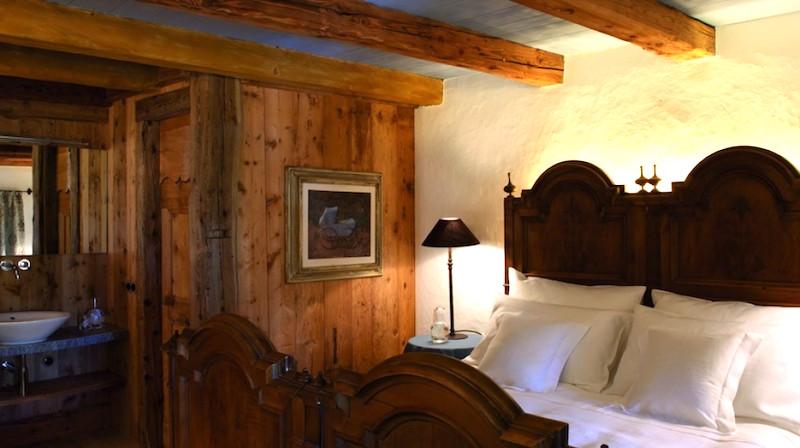 san-lorenzo-mountain-lodge_1000_560_1140_1422187790
