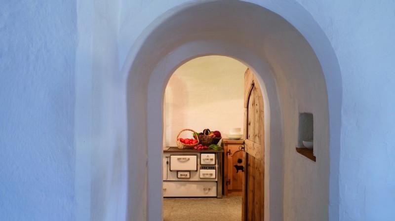 san-lorenzo-mountain-lodge_1000_560_1140_1422274190