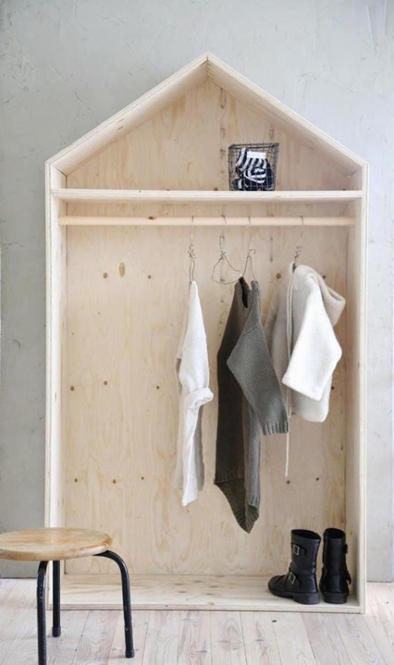 closettekids