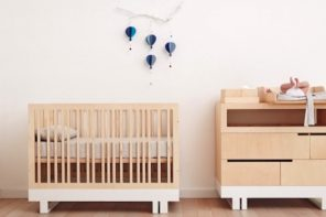 Kutikai – il nuovo design per bambini