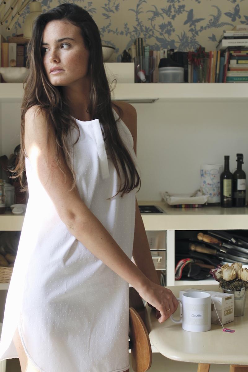 closette_serena_davini