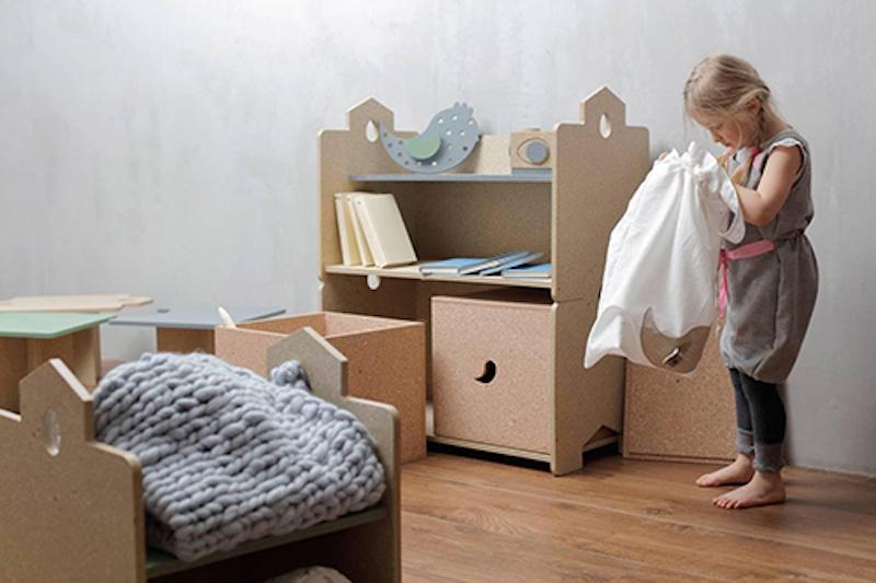 closette_kids