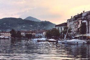 Mini-guida al Lago di Garda