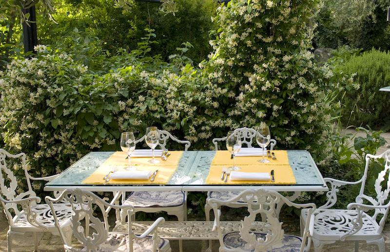 ristorante_canto_del_maggio_giardino