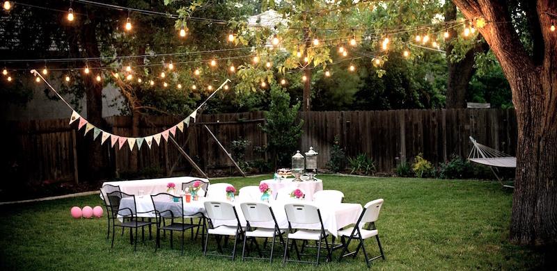 idee per un mini giardino o terrazza da sogno closette