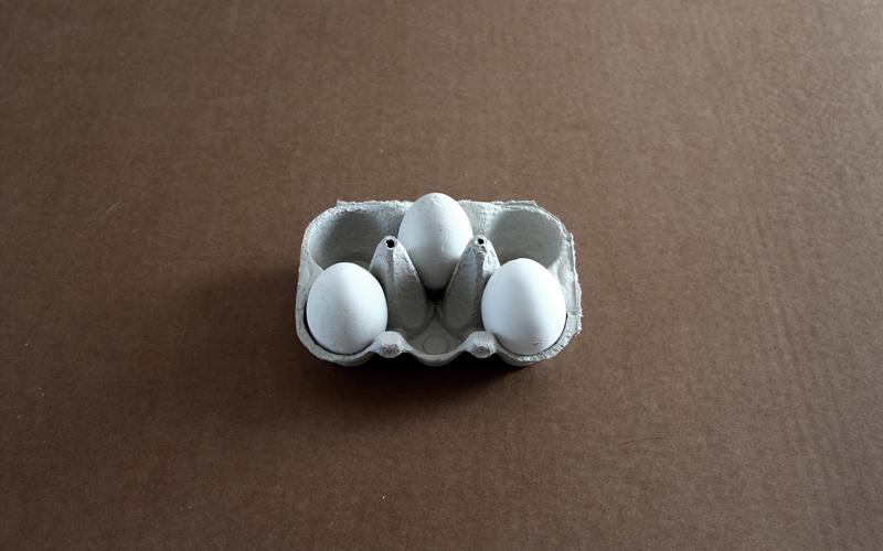 uova-closette04