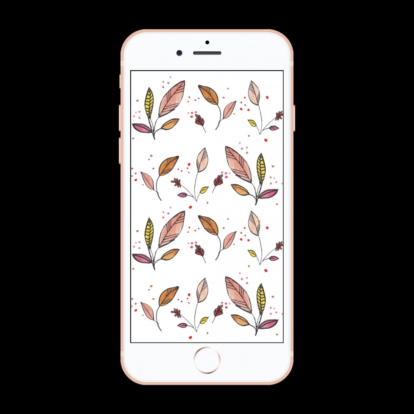 closette_sfondo_foglie